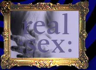 hbo real sex anal